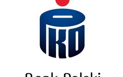 PKO BP unieważnienie umowy kredytu teoria salda I C 1113/19