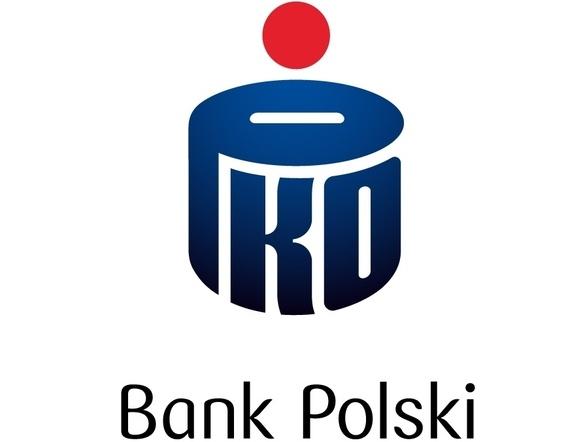 Prawomocna wygrana z PKO BP – Własny Kąt Hipoteczny (k. denominowany)