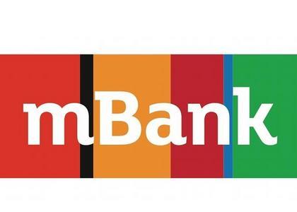 mBank unieważnienie umowy mPlan II C 1079/17