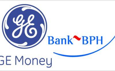 BPH S.A unieważnienie kredytu indeksowanego umowa GE Money Bank XV C 562/18