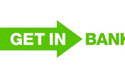 Getin Bank unieważnienie umowy kredyt indeksowany VI ACa 22/19