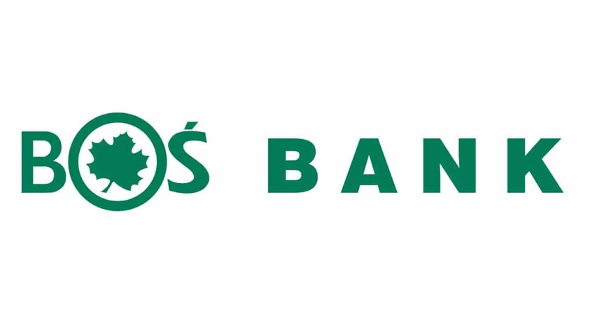 Wygrana z BOŚ Bank