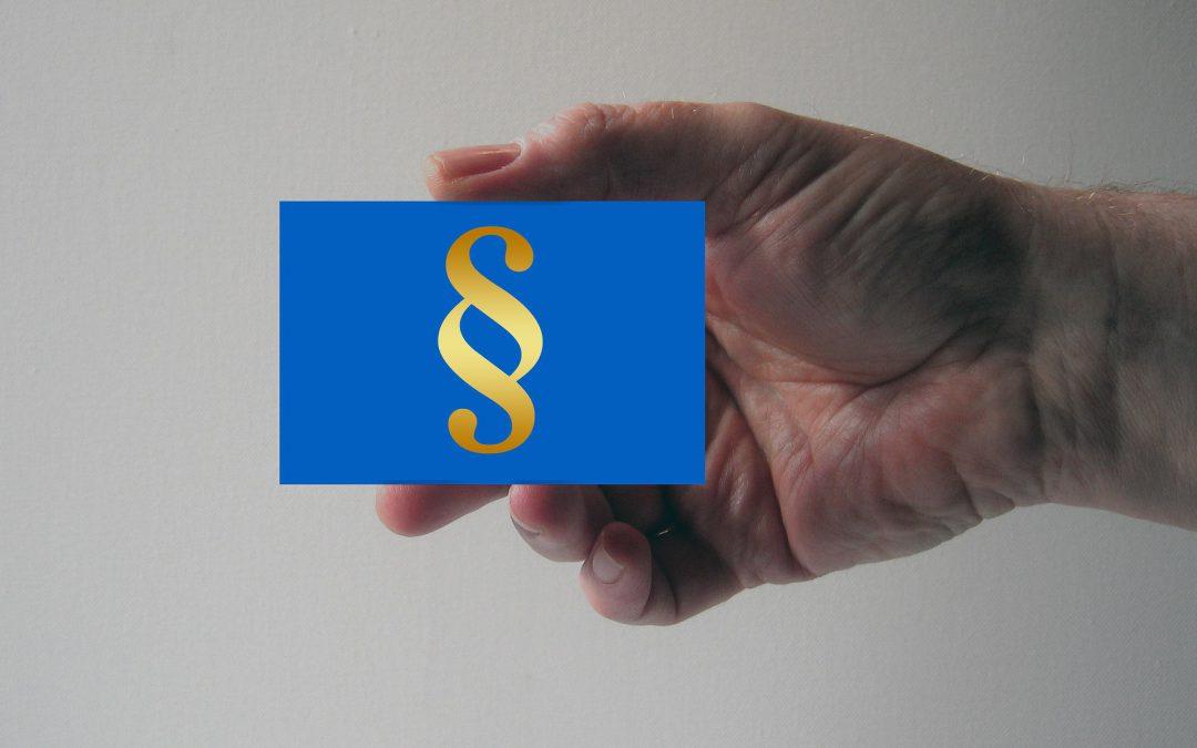 Pomoc frankowiczom – kto świadczy profesjonalną pomoc dla frankowiczów?