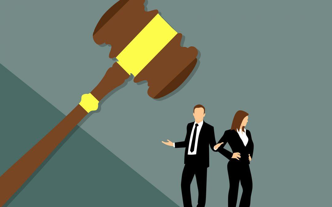 Kancelarie frankowiczów – dlaczego nie każdy prawnik nadaje się do sprawy frankowej?