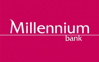 Bank Millennium prawomocne unieważnienie kredyt indeksowany akt I ACa 831/18
