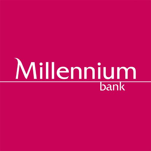 Millennium Bank unieważnienie umowy I C 224/18