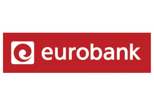 Wygrana z Raiffeisen (umowa Eurobank)