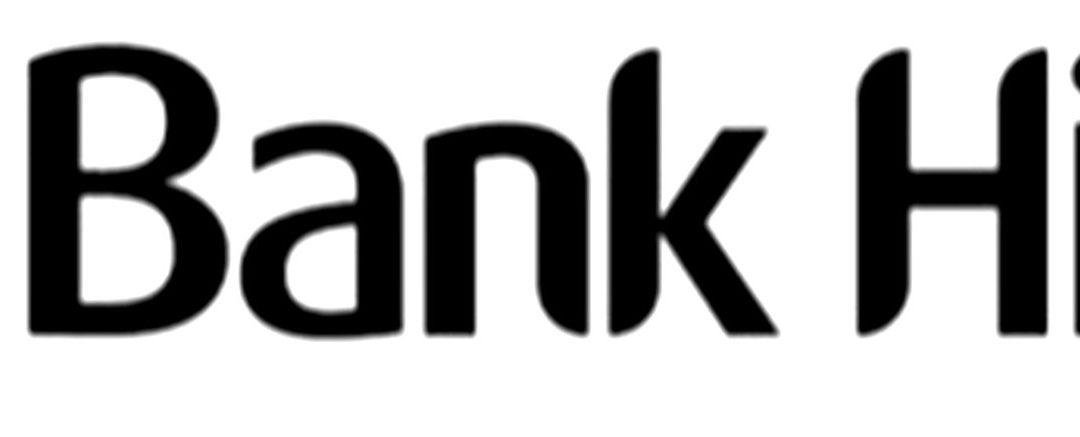 Wygrana z Pekao Bank Hipoteczny (kredyt denominowany)