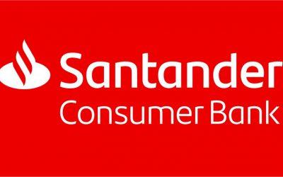 Odfrankowienie kredytu Santander Consumer Bank SA II Ca 1391/20