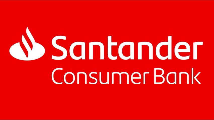 Santander Bank unieważnienie kredytu ( umowa Kredyt Bank ) XXV C 1060/17