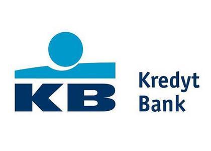 Kredyt Bank unieważnienie umowy Ekstralokum I C 1920/15
