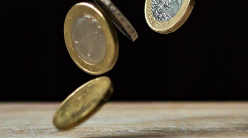 Na czym polega odfrankowienie kredytu ?