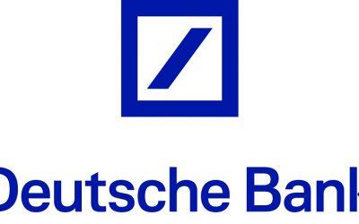 Unieważnienie kredytu Deutsche Bank VI C 2260/18