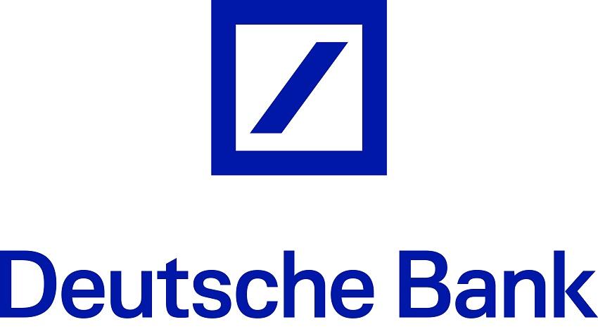 Deutsche Bank unieważnienie umowy kredytu VI C 1540/19 ( teoria dwóch kondykcji)