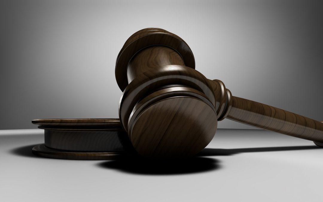 Odfrankowienie kredytu denominowanego możliwe? Wyrok SN po wyroku TSUE
