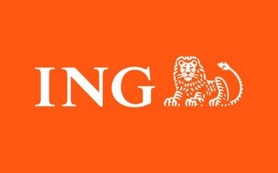 ING BANK unieważnienie umowy kredytu II C 461/19