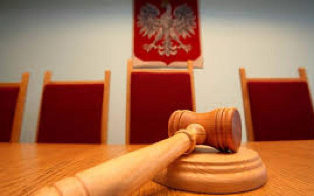 Rozprawa przed sądem o kredyt we frankach – jak się przygotować?