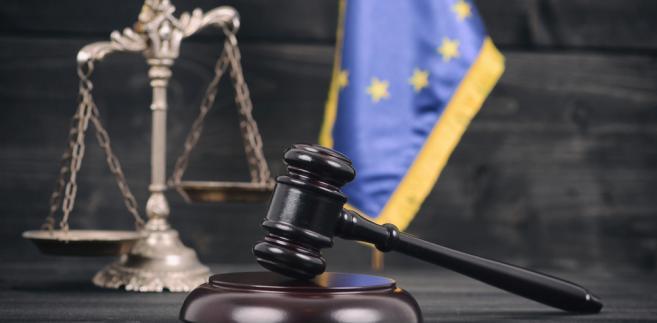 UOKiK wyjaśnia dlaczego wyrok TSUE pomoże frankowiczom