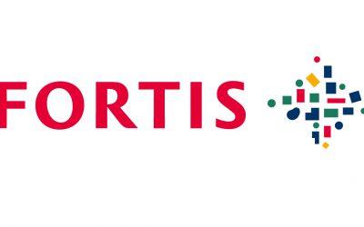Unieważnienie kredytu FOTIS BANK ( obecnie Bnp Paribas)
