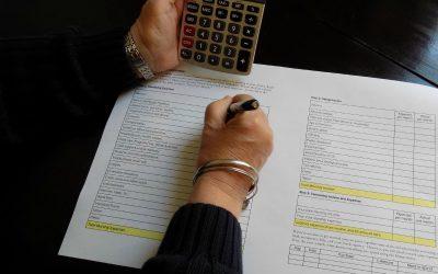 Jak obliczyć ile można zyskać pozywając bank? Kalkulatory dla frankowiczów