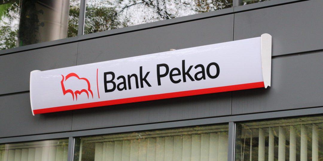 Bank Pekao S.A unieważnienie kredytu umowa BPH I C 964/18,