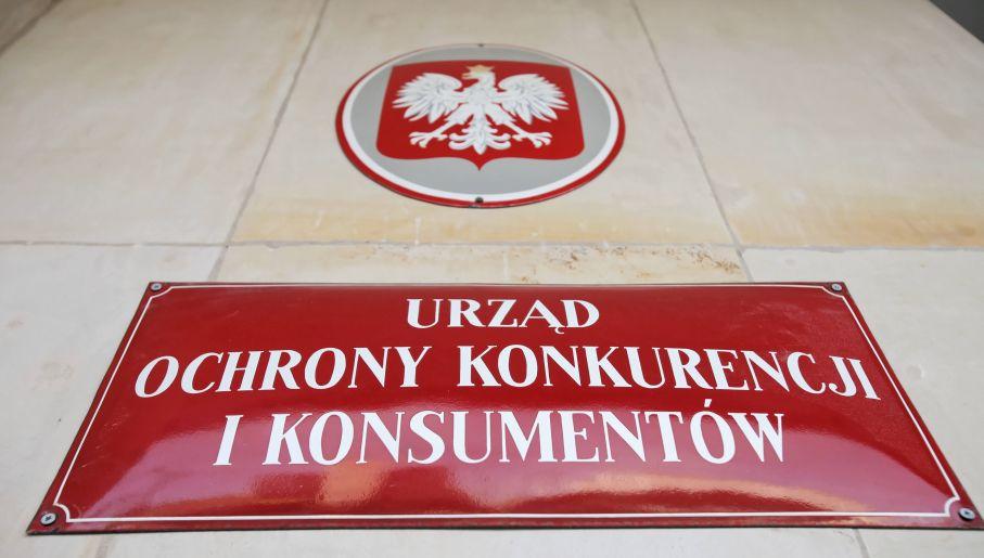 Bank nie może żądać wynagrodzenia za korzystanie z kapitału – oficjalne stanowisko UOKiK.