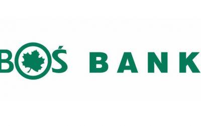 BOŚ BANK unieważnienie umowy kredytu IC 2494/17
