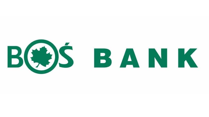 Bank Ochrony Środowiska – odfrankowienie kredytu denominowanego XXV C 518/18