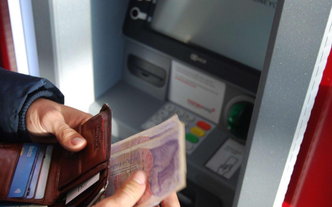 Jak się przygotować na brak możliwości spłaty kredytu i ewentualnie działania banku z tym związane?