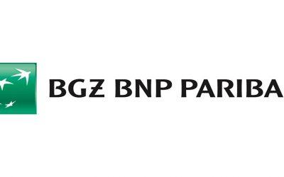 BNP Paribas prawomocny wyrok unieważnienie kredytu VI ACa 614/19