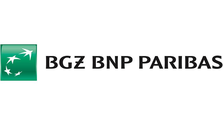 BNP Paribas (BGŻ) kredyt denominowany unieważnienie umowy VI ACa 538/19