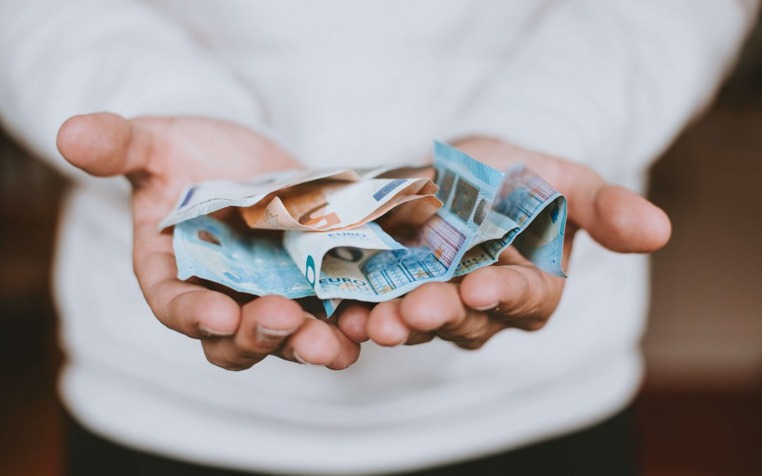 Jak zmniejszyć ratę kredytu hipotecznego we frankach?