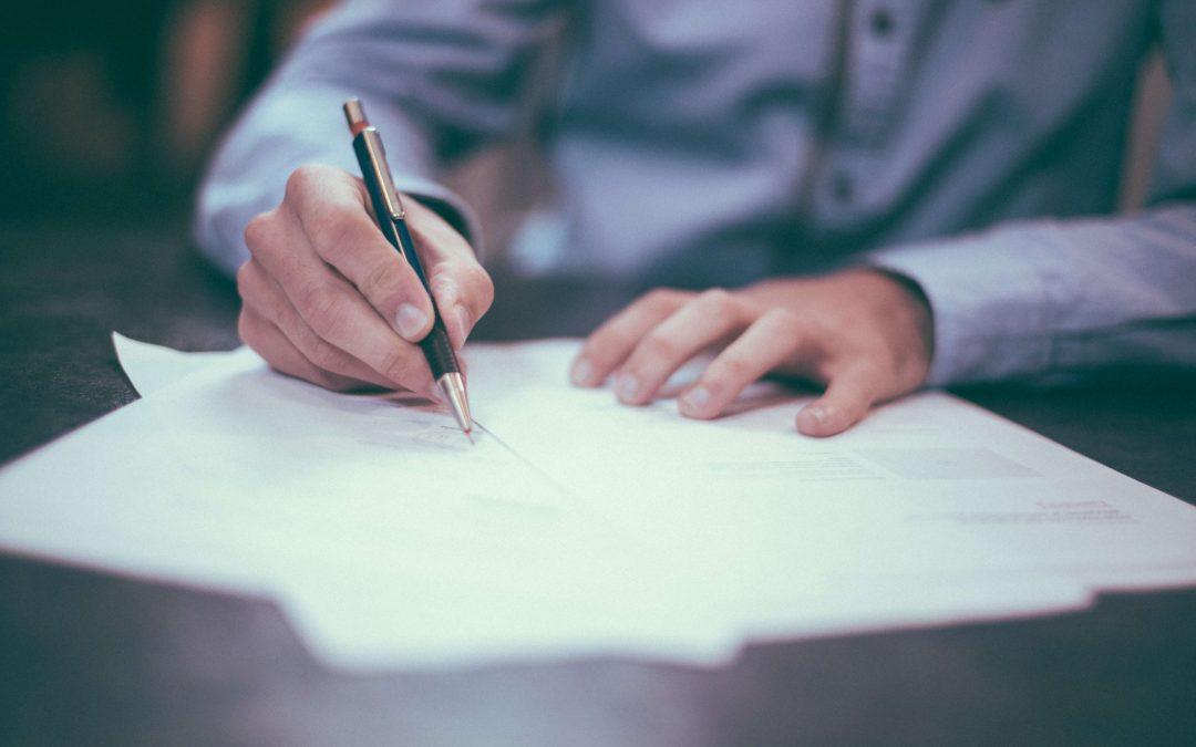 Co to jest kredyt denominowany i co z nim można zrobić?