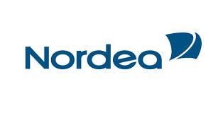 Nordea Habitat unieważnienie umowy teoria dwóch kondykcji akt III C 1233/19