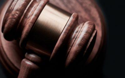 Frankowicze mBank nie muszą płacić rat – tak zdecydował sąd