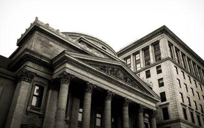 Kiedy przedawniają się roszczenia banku w sprawach kredytów we frankach