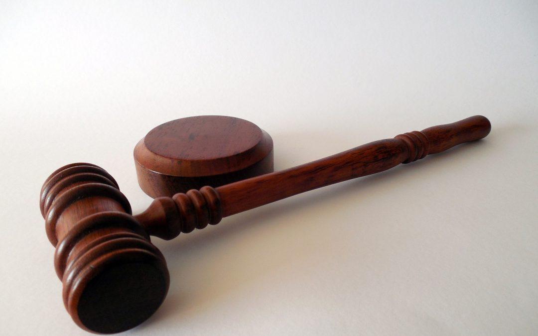 Frankowicze w sądach podsumowanie czerwiec 2020