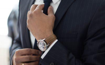 """Kancelarie od kredytów frankowych – kancelaria adwokacka a """"kancelaria sp. z o.o."""" i eksperci od spraw frankowych, jakie są różnice?"""
