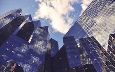 Ugody z Frankowiczami – Czy banki chcą ugód?
