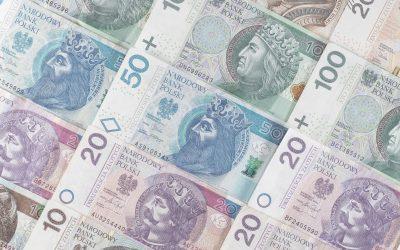 Frankowicze i wynagrodzenie za bezumowne korzystanie z kapitału
