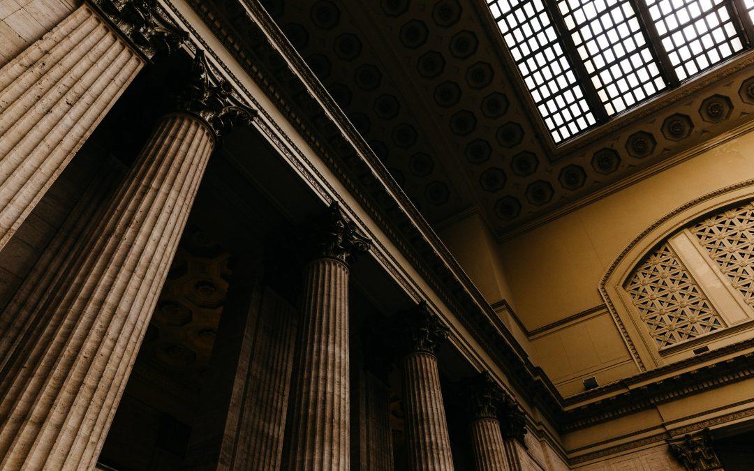 Na co odpowie uchwała Sądu Najwyższego w sprawie kredytów frankowych. Co się zmieni w sprawach frankowych po 25.03.21 ?