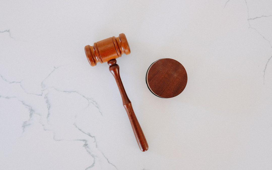 Teoria dwóch kondykcji a NIE TEORIA SALDA prawidłowa wg Sądu Najwyższego – uchwała 16.02.2021 r.