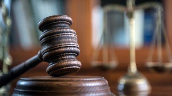 Uchwała 7 sędziów Sądu Najwyższego (7 maja 2021r.) – o co chodzi?