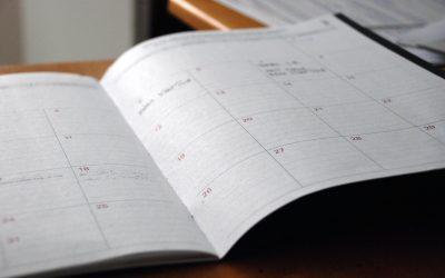 Uchwała SN 13.04 (III CZP 11/21), Uchwała SN 15.04 (III CZP 6/21), Wyrok TSUE 29.04 – ważne daty dla frankowiczów w kwietniu