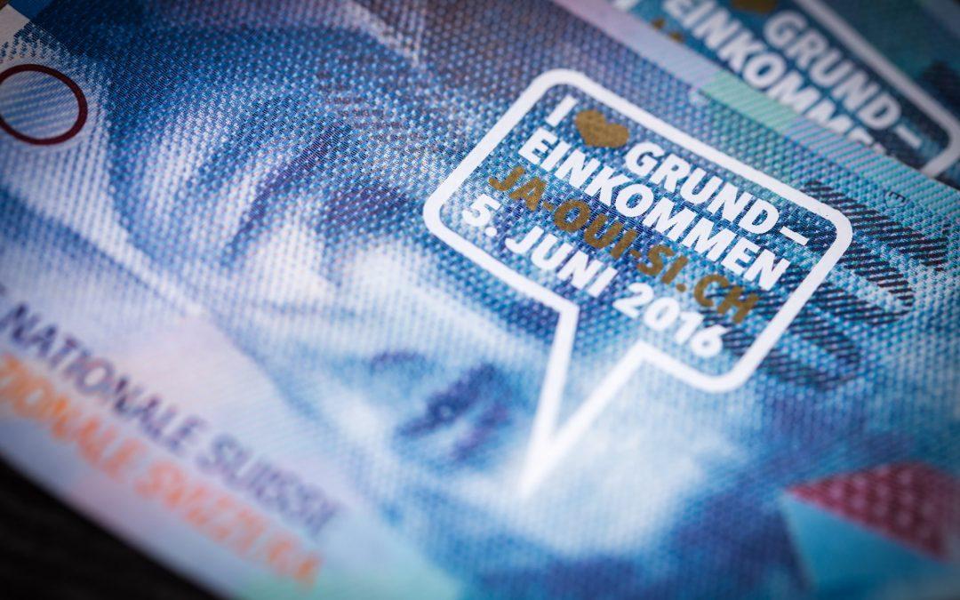 Kredyty we frankach kolejne przełożenie uchwały SN i co dalej? Podsumowanie informacji