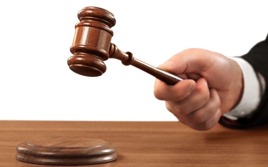 Sędziowie nie potrzebują uchwały SN i masowo orzekają na korzyść Frankowiczów.