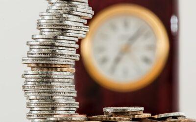 Czy Frankowicz musi oddać bankowi kapitał po unieważnieniu kredytu?