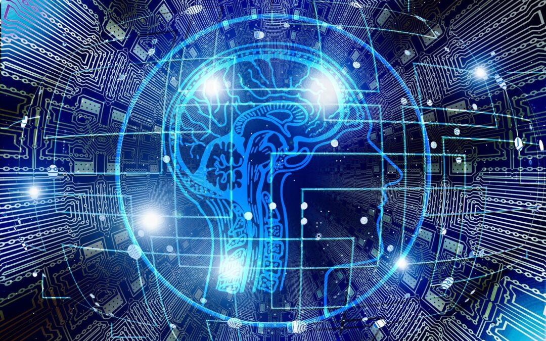 Czy każdy kredyty we frankach można unieważnić – Sztuczna Inteligencja Sprawdzi Twoją umowę