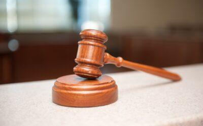 Wyrok Sądu Najwyższego 02.09 w sprawie Frankowiczów – NIC NIE ZMIENI?