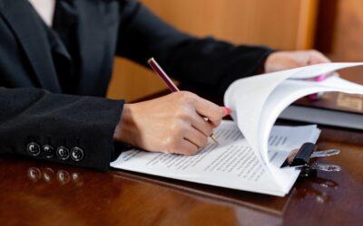 Nieważność umowy kredytu we frankach a hipoteka